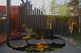 Asian Patio Design Diy Gorgeous Ideas For Asian Patio Designs Diy Gorgeous Ideas