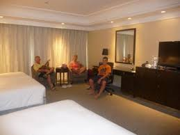 Premier Family Room Picture Of York Hotel Singapore TripAdvisor - Hotels in singapore with family rooms