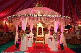 wedding decorator wedding decorators in patna 3 event management