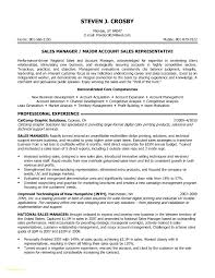 account manager resume best of account manager resume objective account manager resume