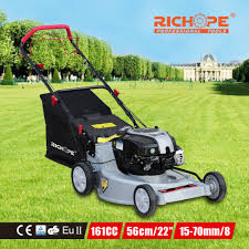 ride on mower ride on mower suppliers and manufacturers at
