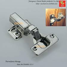 cabinet hinge adjustment slow closing cabinet hinges kitchen cabinet hinges soft closing door