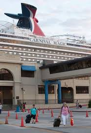 Texas cruise travel images 83 best cruise ship we are going on carnival magic images on jpg
