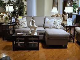 Living Room Sets Clearance Clearance Living Room Sets Lauters Furniture Easton Pa