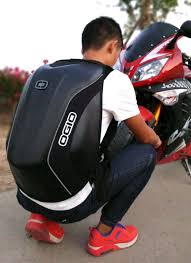 ogio motocross gear bags aliexpress com buy 2016 ogio mach 5 carbon fiber mach 3 fashion