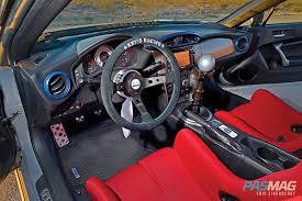 nissan frs interior pasmag performance auto and sound yoshi u0027s dream yoshi