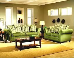yellow living room set green living room set ed ex me