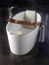 ios bathtub the bathroom victoria and albert bathtubs bathtub caddy roxburgh