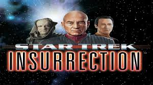 star trek movies special www deepfocusfilmstudies com