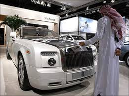 audi costly car the 5 most expensive cars in india rediff com business