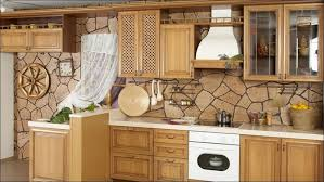 Thermofoil Cabinet Refacing Kitchen Cabinet Refacing Ikea Upper Kitchen Cabinets Kitchen