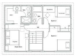 blueprint floor plan make a blueprint free hungrybuzz info