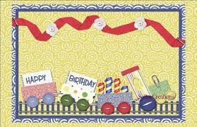 Customized Birthday Invitation Cards Free Train Birthday Invite Train Birthday Invitation Templates Free