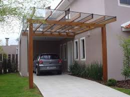 glass roof house glass roof advantages 60 photos and ideas to be inspired home