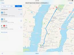 Lirr Train Map Maps U2013 A Retina Perspective