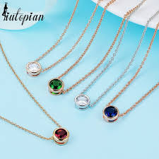 aliexpress buy wholesale deal new arrival aliexpress buy iutopian new arrival exquisite