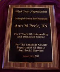 retirement plaque wording retirement recognition gift retirement and flower
