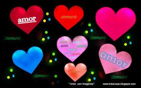 descargar imagenes en movimiento de amor gratis descargar imagenes de amor