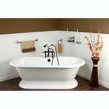 Bathtubs 54 Inches Long Tubs Store Shop The Best Deals For Nov 2017 Overstock Com