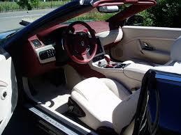 maserati steering wheel driving test drive 2010 maserati gran turismo nikjmiles com
