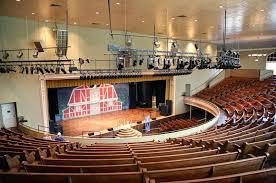 ryman seating map and sigrid s adventures ryman auditorium nashville 6 21 2016