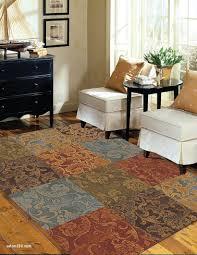 Floor And Decor Richmond Va Floor Ideas