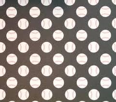 sports themed scrapbook paper printable football papers citygates co