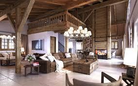 wohnzimmer luxus design wohndesign 2017 cool attraktive dekoration design ideen