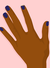 nyc immigrant manicurist nail salon conditions