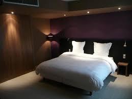 lit chambre lit de la chambre confort picture of ivan vautier hotel caen