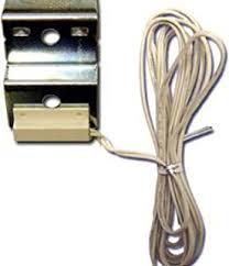 Overhead Door Python Chain Glide Genie 34538s Chain Glide Limit Switch Home