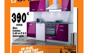 bricoman meuble cuisine evier cuisine bricoman simple awesome meubles cuisine bricoman