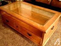 used coffee tables for sale new and used furniture for sale in indiana buy and sell furniture