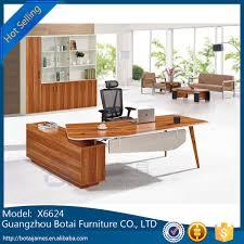 Office Table L Shape Design L Shaped Office Desk L Shaped Office Desk Suppliers And
