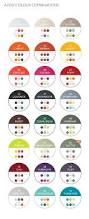 color palette ideas for websites color combination for home beautiful decoration with red and green
