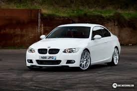 bmw 3 series 335d msport 12 995 for sale rms classifieds
