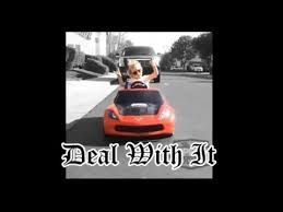 Drift Meme - little girl drift corvette thug life youtube