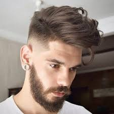 best haircut best hairstyle for 2017 best hairstyle for 2017 4