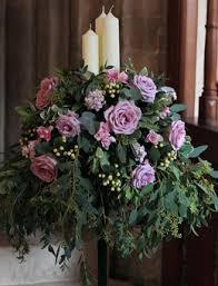 Wedding Flowers Hampshire Wedding Flowers Hampshire Sparsholt Church Grosvenor Hotel