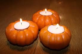 simple thanksgiving decorations decorating endearing thanksgiving diy decor ideas kropyok home
