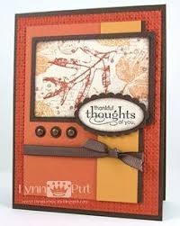 pin by lori kuhn on cards cards thanksgiving and