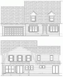 small cape cod house plans house plan lovely cape cod house plans with basement cape cod