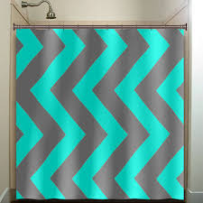 chevron bathroom ideas shop blue chevron bathroom on wanelo