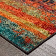 6x9 Outdoor Rug Aerial Rugs 6x9 Outdoor Rug Quality Rugs 8x12 Area Rugs Indoor And