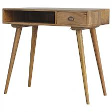Small Cherry Wood Desk Desk Small Cherry Wood Desk Modular Desk Solid Wood White Desk