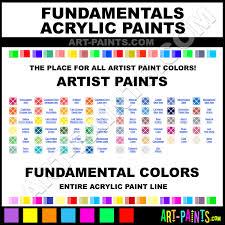 prussian blue artist acrylic paints 75194 prussian blue paint