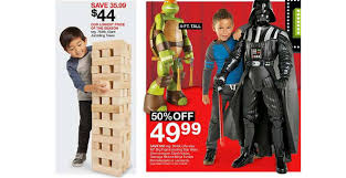 y target black friday 2016 target black friday deals 2016 11 24 11 26