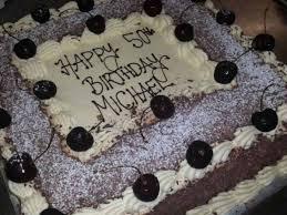 cheap birthday cakes cakes gold coast horners of sorrento bakery