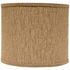 24 best lampshades images on pinterest spider drums and drum