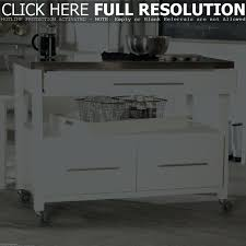 Powell Kitchen Island Articles With Powell Pennfield Kitchen Island With Granite Cutting